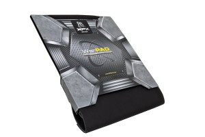 XFX FXGS2LAYER WarPad Gaming Mouse Pad