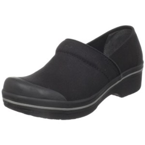 Dansko Women's Volley Clog
