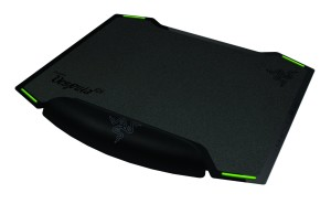 Razer Vespula Dual-Sided Gaming Mouse Pad