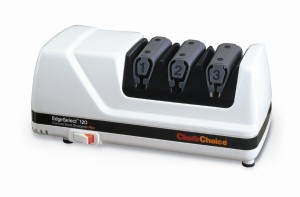 Chef's Choice Edge Select Pro Electric Sharpener M120