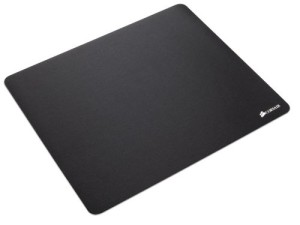 Corsair Vengeance MM200 Standard Edition Gaming Mouse Pad