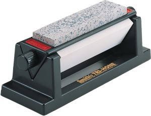 Smiths Tri-6 3-Stone Knife Sharpener