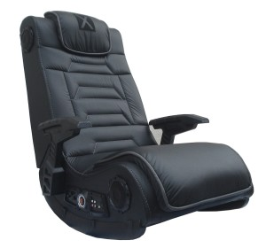 X Rocker Pro H3 Video Gaming Chair