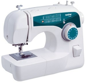 Brother XL2600I Advance Sewing Machine