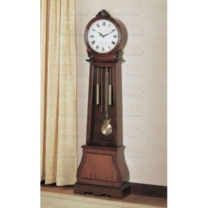 Wall Hanging Grandfather Clock top 10 best grandfather clocks of 2017 | expert product reviewer