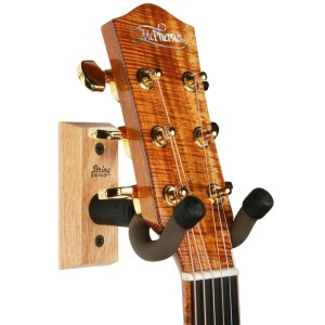 String Swing CC01K Hardwood Guitar Hanger