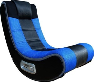 V Rocker SE Wireless Video Gaming Chair