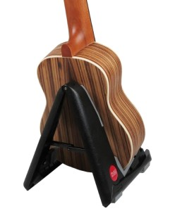 Hola! Portable Stand for Acoustic and Classic Guitars