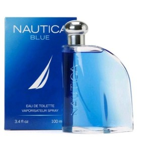 Nautica Cologne for Men