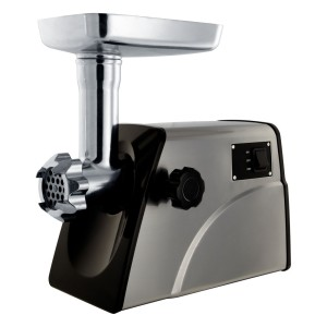 Sunmile 1HP 5# Stainless Steel Electric Meat Grinder