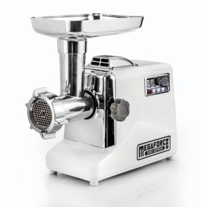 STX-3000-MF Megaforce Patented Air Cooled Electric Meat Grinder