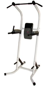 Body Vision PT600 Power Tower