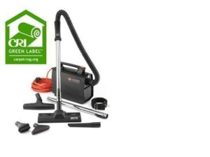 Hoover CH3000 - Commercial Portapower Vacuum Cleaner