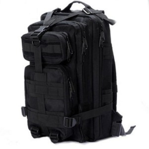Sport Outdoor Military Rucksacks Tactical Molle Survival Backpack