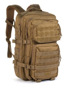 Red Rock Outdoor Gear Large Assault Survival Pack