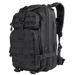 Condor Compact Assault Survival Backpack
