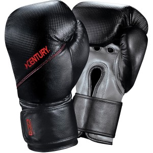 GF CGear Brave Wrist Wrap Boxing Gloves
