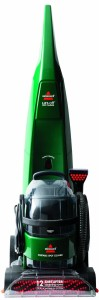 Bissell DeepClean Lift-Off Carpet Cleaner 66E1