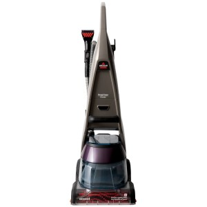 Bissell Homecare International 47A2 Vacuum for High Pile Carpet