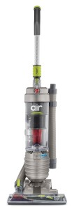 Hoover Windtunnel Air Bagless Upright Vacuum
