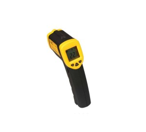 AR550 Mini Infrared Thermometer