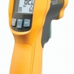 Best Infrared Thermometers