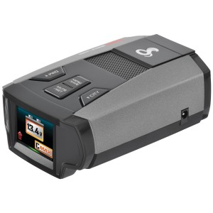 Cobra Electronics SPX 7700 Maximum Performance Radar/Laser Detector