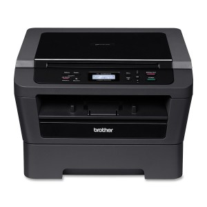 Brother Printer Wireless Printer
