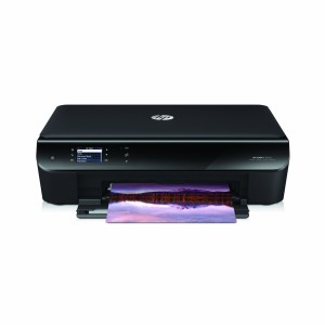 HP Envy 4500 Wireless Color Photo Printer