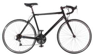 Aluminum Road Bike / Commuter Shimano 21 Speed Bicycle 700c