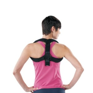 Clavicle Brace and Posture Support