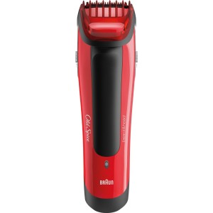 Old Spice Beard & Head Trimmer
