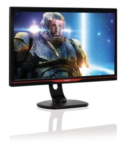 Philips 242G5DJEB 144hz, 1ms Extreme Performance