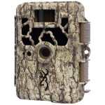 Top 10 Best Trail Cameras of 2015
