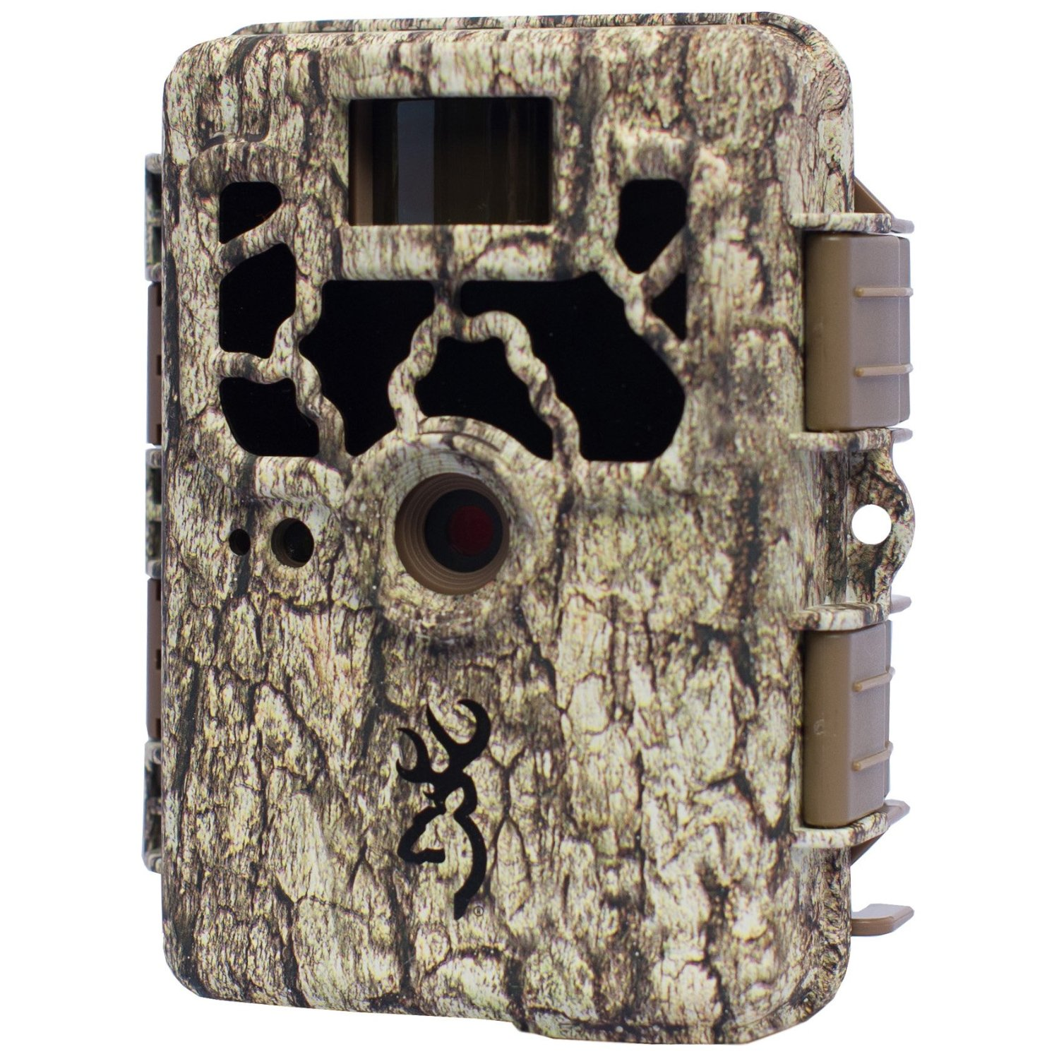 Top 10 Best Trail Cameras of 2017 | Expert Product Reviewer
