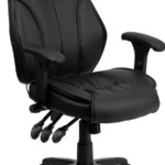 Top 10 Best Office Chairs under $200 of 2015