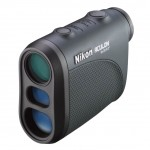 Top 10 Best Golf Range Finders of 2010