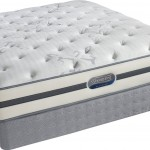 Top 10 Best Mattresses under $1000 of 2015