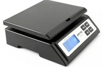 Top 10 Best Postal Scales of 2017
