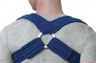 Top 10 Best Posture Braces of 2016
