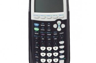 Top 10 Best Graphing Calculators of 2017
