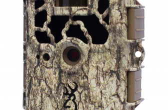 Top 10 Best Trail Cameras of 2017