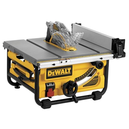 Top 10 Best Table Saws of 2017