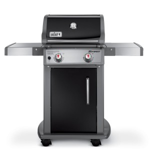 Top 10 Best Gas Grills Under $500 of 2017