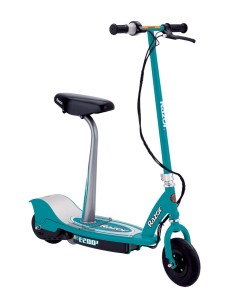 Top 10 Best Electric Scooters for Kids of 2017