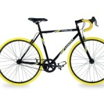 Best Bikes for College