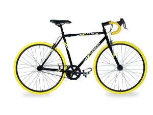 Top 10 Best Bikes for College of 2017