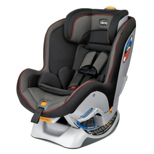 Top 10 Best Convertible Car Seats of 2017