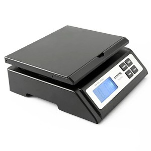 top 10 best postal scales of 2018 expert product reviewer