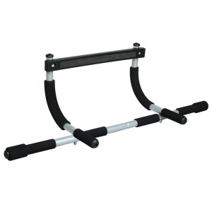 Top 10 Best Pull Up Bars of 2017